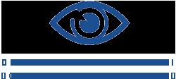 Oculista Bari - Dott. Francesco Mininni - Oftalmoplastico